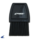 Champro plastic handle brush