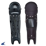 Champro Single Knee Leg guards (COPY)