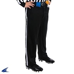 Champro Sports Football official pants FPR2