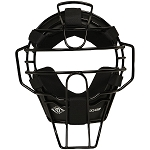 Diamond DFM Ix3 UMP face mask