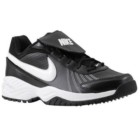 2d2d227babfe Nike Diamond Flex Sole Price Nike Sb Janoski Shoe Black Mint Gold ...