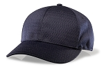 TCS - Triple Crown Softball - Richardson #445 Fitted hat - 6-stitch Combo