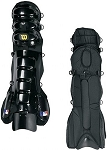 West Vest WTA3409 leg guards
